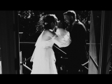 wed day Артем и Анна