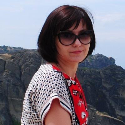 Мария Денисова, 15 декабря , Волгоград, id9364575