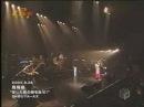 Onmyouza - Mizuchi no miko 蛟龍の巫女 live