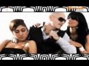 Pitbull I Know You Want Me Calle Ocho OFFICIAL VIDEO