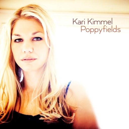 Kari Kimmel альбом Poppyfields