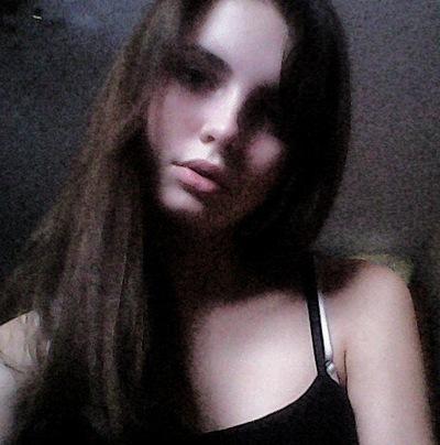 Лиза Исаченко, 7 мая , Гомель, id131102459