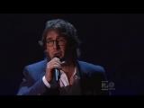 Josh Groban - Shes Always A Woman - Billy Joel, LOC Gershwin (online-video-cutter.com)