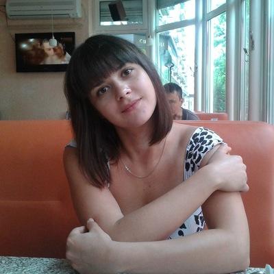 Лена Макарова, 28 июня 1987, Нерюнгри, id111526504