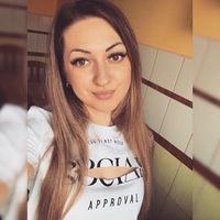 Елена Ковшова