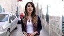 Raj'een Ya Hawa – Fairouz Cover by Lina Sleibi - راجعين يا هوى - فيروز لينا صليبي