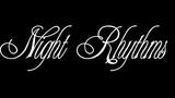 Night Rhythms - Lee Ritenour Backing Track