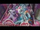 Мой маленький пони игрушки брелки My Little Pony toys keychains