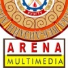 Международный центр КузГТУ-Arena Multimedia