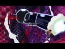 Ван пис оп 21 l One Piece Opening 21 l Новый Оп.mp4