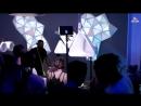 IDRIS ELBA in THE Lab LDN   [Creamfields Takeover]