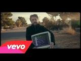 OneRepublic - Burning Bridges (Lyric Video)