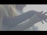 Krystal &amp Sulli - Red Light (JungLi)