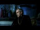 Проклятые короли 2005 2 серия Узница Шато Гайар
