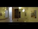 Видео Фотоотчёт необычного ремонта квартиры Процесс Результат