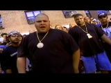 Fat Joe ft. Grand Puba, Diamond D - Watch The Sound