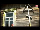 Живые лики деревни Выдренка
