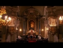 Л.Бетховен. Лунная соната, 1 часть. Орган, металлофон, ксилофон.