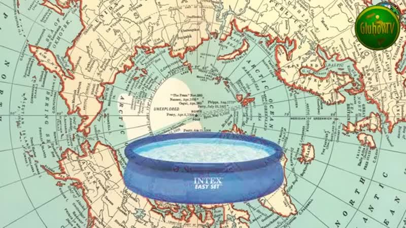Сергей-Тарасов-Тайна северного полюса! Что находится в центре земли-ц-neo-portal-bio-fizika-vvv-scscscrp
