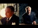 Разбор фильма Мастер 2012 скрытый смысл мифологический подтекст