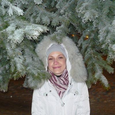 Елена Киселёва, 22 декабря 1997, Тула, id161583801