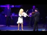Dolly Parton - Rocky Top Dolly0312