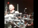 Great Wide Open - Shannon Leto MSG NYC 20.06.18