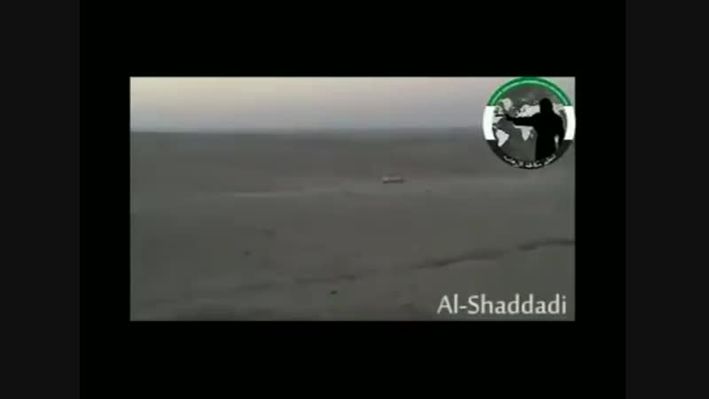 Дезинформация протурецких боевиков об убийстве бойцов SDF