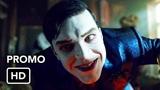 Gotham 5x02 Promo