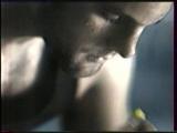 Реклама (2002) Леденцы Mynthon
