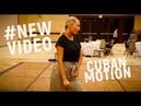 Rumba foot timing Cuban motion Tutorial Anna Kovalova Lecture series Pt 3