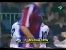 Vidmo_org_Luchshie_matchi_Rossijjskogo_futbola_FK_Barselona_Ispaniya_2_-_3_PFK_CSKA_ROSSIYA_otvetnyjj_match_LCH_199293_2-jj_otbo