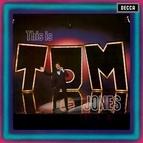 Tom Jones альбом This Is Tom Jones