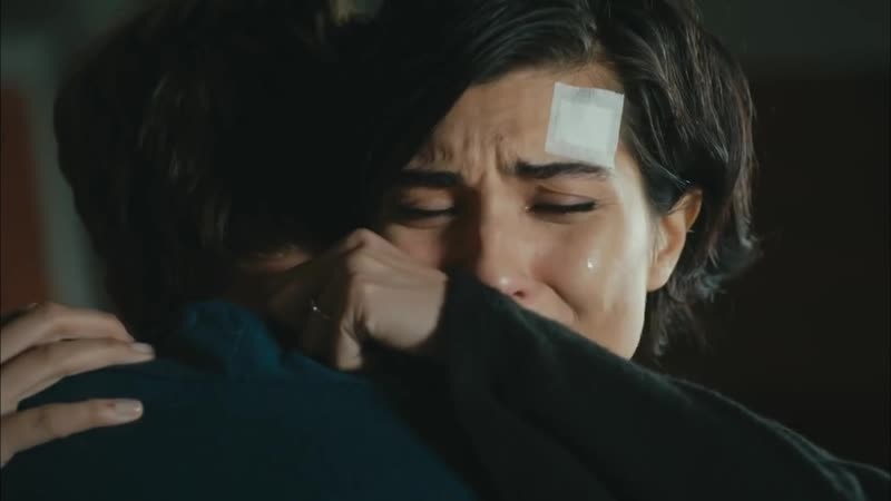Vlc-record-2018-12-07-22h54m48s-Cesur ve Güzel 17. Bölüm - Bizi Kurtarmaya Çalışıyorum.mp4-.mp4