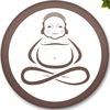 Чайный Будда