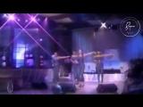 Destiny's Child - Bills, Bills, Bills (The Queen Latifah Show) 1999