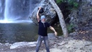 ZenKahuna Kettlebell Sequence: Waterfall