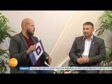 Вне Игры, Сергей Солдатов, карате киокусинкай, 2018, kaskad.tv