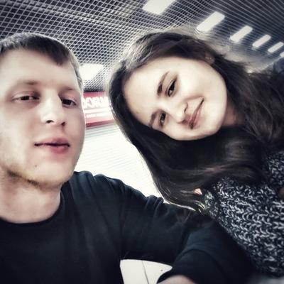 Оксана Лубиницкая