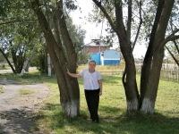 Диана Рейхерт, 4 июля 1976, Омск, id160093028