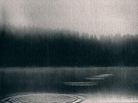 Kristall Nacht, 23 августа 1910, Санкт-Петербург, id177609627