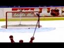 ХОККЕЙ БЛОГ 35. Топ-10 голов вратарей в истории хоккея