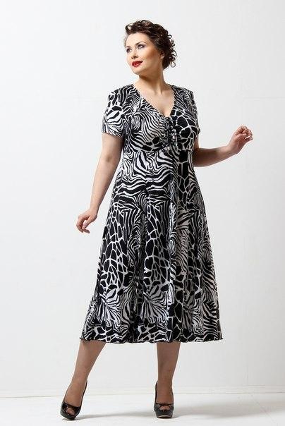 Лавира интернет магазин женской одежды с доставкой