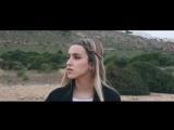 Me niego - Reik ft. Ozuna, Wisin - Xandra Garsem Cover