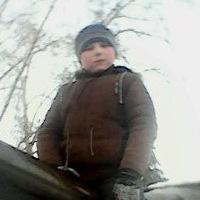 Никита Ширяев