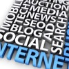Инфобизнес, интернет бизнес.