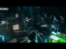 Linkin Park - Bleed It Out Live at Concert For The Philippines 2014