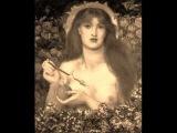 SALLY OLDFIELD - MY DAMSEL HEART