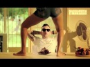 YELLOW CLAW - KROKOBIL ft. SJAAK MR. POLSKA BASSANOVA MORADZO REMIX