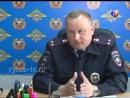 Виктор Пыльнов о состоянии аварийности и дорожно транспортных происшествиях в городском округе